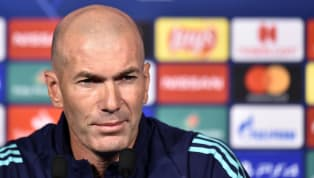 Real Madrid boss Zinedine Zidane has backed Gareth Bale, after the Welshman was criticised for his actions while away on international duty with Wales. A...