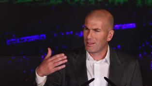 D'après les informations de Marca, Zinédine Zidane a posé plusieurs conditions, acceptées par Florentino Pérez,avant de donner son accord pourrevenir au...