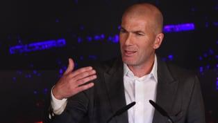 La llegada de Zinedine Zidane al banquillo delReal Madridha supuesto una gran alegría para los madridistas, aunque en el vestuario blanco no todos los...