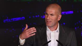 Zidane ha anunciado su vuelta al Real Madrid . El técnico anunció su marcha a final de temporada. El Real Madrid se movió y contrató a Lopetegui. Terminó...