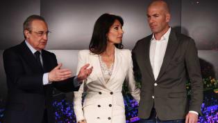 """""""Il y'a des choses qui vont changer"""" a clairement indiqué Zinedine Zidane lors de sa présentation pour son retour sur le banc madrilène. Outre les séances..."""