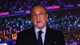 Si leReal Madrida pour projet de réaliser un mercato XXL cet été, le club espagnol devra au préalable dégraisser son effectif actuel. LeReal Madridse...
