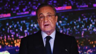 Invité de l'émission El Transistor sur les ondes de la Onda Cero, le président madrilène a livré ses quatre vérités au moment d'aborder les dossiers chauds...
