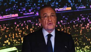 Real Madridschreibt weiter Rekordzahlen. Wie die Königlichen im neuen Finanzbericht zum Geschäftsjahr 2018/19 bekanntgaben, beträgt der Umsatz stolze 757,3...
