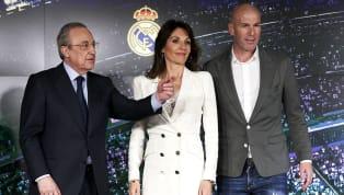 Frédéric Hermel, corresponsal de RMC y L'Equipe en España y una de los nombres más asociados a la cobertura del Real Madrid en Francia y España, publicó la...