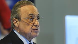 Pese a los malos resultados y a la evidente falta de gol, elReal Madridno fichará en invierno y todos los fichajes llegarían el próximo verano. El Madrid...