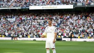 'Mejor Club del Siglo XX', 13 Copas de Europa, 33 Ligas y algunos de los mejores futbolistas de la historia en su nómina. El Real Madrid es uno de los clubes...