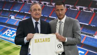 Setiap klub di Eropa memiliki rencana tersendiri soal pemain-pemain yang ingin direkrut di bursa transfer pemain, baik itu di bursa transfer musim panas atau...