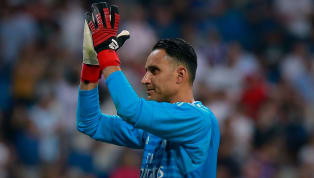 Manchester United will be offered the chance to sign Keylor Navas from Real Madrid this summer as David de Gea continues to stall over a new long-term...