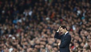 Real Madrid'deki kötü gidiş ve Jose Mourinho dedikoduları, haftanın karikatürlerinde ağırlıklı olarak işlendi. Haftanın önemli futbol olayları için...