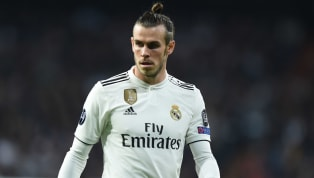 ​Real Madrid forward Gareth Bale wants to stay at the club for the rest of his career. That's according to his agent, Jonathan Barnett, and in spite of the...