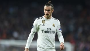 ​Ole Gunnar Solskjaer has refused to rule out a potential move to bring long-term target Gareth Bale to Manchester United in the summer. The Real Madrid...