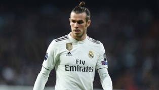​Real Madrid goalkeeper Thibaut Courtois has insisted that under-fire forward Gareth Bale is his friend and that a recent interview during which he appeared...
