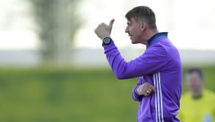 No parece que Diego Pablo Simeone vaya a abandonar el Atlético de Madrid próximamente. El argentino, y más después de eliminar al Liverpool, ha renovado sus...