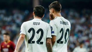 En esta vida todo tiene un precio, incluso las personas y, sobre todo, los futbolistas. Hay muchos factores de los cuales depende el valor de un jugador: su...
