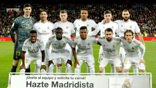 El Real Madrid jugará mañana contra el Valladolid en el Estadio José Zorrilla el partido correspondiente a la 21ª jornada de liga. El choque comenzará a las...