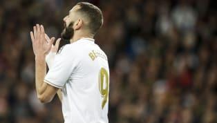 Depuis le début de saison, l'attaque madrilène est portée uniquement par le talent et l'efficacité de Karim Benzema, une instabilité néfaste aux performances...