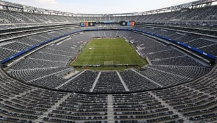 ​UEFA are apparently in the process of planning to hold the 2024 Champions League final in the United States, with European football's governing body...