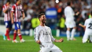 Real Madridmemang dianggap sebagai salah satu klub terbaik di Eropa, akan tetapi Los Blancos sempat mengalami puasa gelar pada ajangChampions...