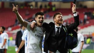 Xabi Alonso es historia del fútbol sobre el césped y promete ser historia sobre los banquillos. El vasco dirige al filial de la Real Sociedad y está abierto...