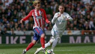 El nuevo Supermundial de Clubes tendrá un formato innovador y contarácon la presencia de ocho equipos europeos. Los campeones de la Champions League y de la...