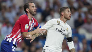 Am 23. Spieltag kommtes in La Liga zum mit Spannung erwarteten Stadtderby zwischenAtletico MadridundReal Madrid. Die Königlichen wollen dabei in der...