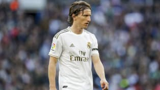 ason ​Real Madrid midfielder Luka Modrić and Paris Saint-Germain striker Edinson Cavani are being targeted in big-money deals by Inter Miami, who are preparing...