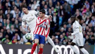 Álvaro Morata, jugador del Atlético de Madrid, no puedeolvidar su paso por la casa merengue, el gran rival de los colchoneros. Es por esto que el atacante...