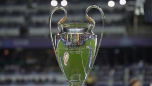 UEFA चैंपियंस लीगके2018-19 सीजनकी शुरुआत जल्द ही होने वाली है। कम्पटीशन के ग्रुप स्टेज की शुरुआत सितम्बर में होगी लेकिन सभी की निगाहेंगुरुवार को होने...