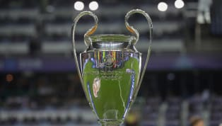 ​It's Europe's most prestigious competition. It's the trophy that everyone covets, the ears that everyone dreams of picking up, the glorified jug that...