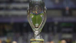 Avrupa futbolunun en büyüğünü belirleyen UEFA Süper Kupa tarihinde aynı ülke takımlarının eşleştiği 8 final var. Süper Kupa tarihinin duygusal eşleşmelerine...