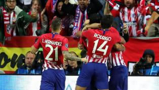 Esta temporada saldrán muchos futbolistas delAtlético de Madrid. Entre ellos Lucas Hernández y Rodri, ambos canteranos. La venta de canteranos en el club...