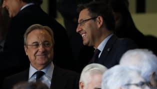 La UEFA ha revelado, en su noveno informe de evaluación comparativa de clubes. Este informe ha revelado que las inversiones de los equipos, tanto en jugadores...