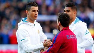 Forbes anunció el listado de los deportistas con más ganancias en el último año. Te presentamos el top 10. Lionel Messi lidera la lista de Forbes como el...