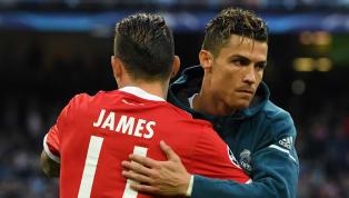 Dua musim memperkuatBayern Munchen, James Rodriguez akhirnya resmi kembali ke klub asalnya,Real Madrid, usai Die Roten enggan mengaktifkan opsi permanen...