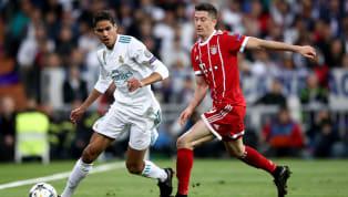 Uno de los grandes clásicos del fútbol europeo, el Bayern de Munich - Real Madrid, se traslada este verano a Houston. Alemanes y españoles se verán las caras...