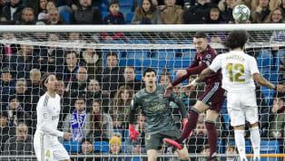 ElReal Madridse dejó dos puntos en la lucha por el título ante el Barcelona. El conjunto de Zidane no logró pasar del empate ante elCelta de Vigoen su...