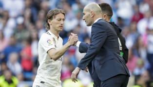 En más de 100 años de historia han sido muchos los grandes jugadores que han defendido la camiseta del Real Madrid. En esta ocasión vamos a ver quiénes son...