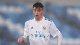 Arsenal are 'keeping tabs' onReal Madrid youngster Cesar Gelabert, but they face competition from the likes of Borussia Dortmund and Lyon for his...