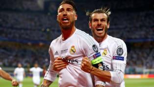 Souvent au cœur des critiques depuis son arrivée au Real Madrid, Gareth Bale peut néanmoins compter sur le soutien de son capitaine madrilène. Annoncé sur le...
