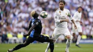 OReal Madridsegue sem conquistar uma vitória na Liga dos Campeões da Europa temporada 2019/2020. Após a vexatória derrota pelo placar de 3x0 para o Paris...