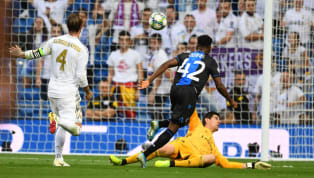 ​Since competing in the re-formatted Champions League for the first time in 1995, Real Madrid have enjoyed an unrivalled level of success in the world's...