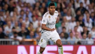 Peraih 13 gelarChampions League,Real Madridmasih belum meraih kemenangan di ajang tersebut usai kembali mencatatkan hasil buruk. Setelah menelan...