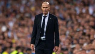 A diretoria do Real Madrid não está satisfeita com a situação da equipe Merengue neste início de temporada 2019/20. Os tropeços, principalmente naLiga dos...