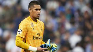 Alphonse Areola ne semble plus être dans les plans du PSG. Prêté au Real Madrid cet été, la direction parisienne aurait d'ores et déjà fixé le prix du...