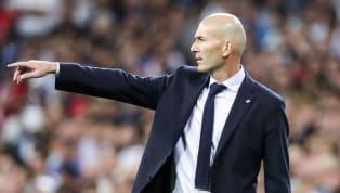 BeiReal Madridsteht CheftrainerZinedine Zidaneauch in dieser Spielzeit vor der alles andere als einfachen Aufgabe, ein mit Stars gespicktes Team,...