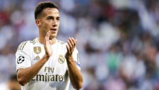​Arsenal remain interested in Lucas Vazquez, with the Gunners said to be among three clubs with an offer on the table to sign the player from Real Madrid in...