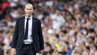 KegagalanReal Madridmenutup musim 2018/19 dengan raihan gelar apapun dan hanya mampu menempati posisi tiga klasemen akhir membuat pihak klub bergerak...