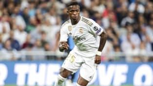 Na volta da data FIFA, oReal Madridnão teve um bom resultado, pois acabou perdendo por 1 a 0 para o Mallorca fora de casa, o que causou a perda da...