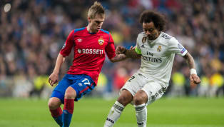 Real Madrid defender Marcelo has insisted that the reigning Champions League holders do not have an attitude problem, despite Los Blancos suffering a...